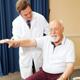 chiropractic care for senior citizens