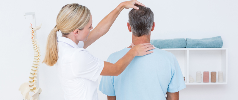 Boost immunity with chiropractic care