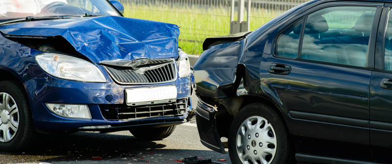 Auto Injuries | Accident Injuries